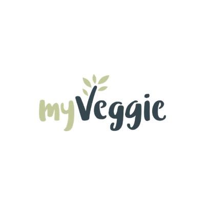 My veggie