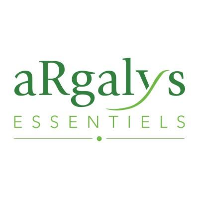 Argalys