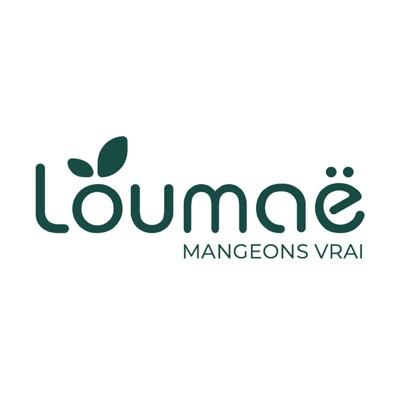 Loumaë