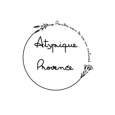 Atypique provence