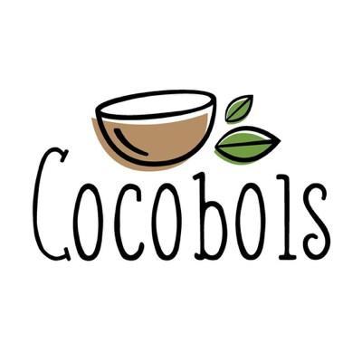 Cocobols