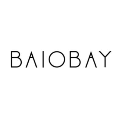 Baiobay