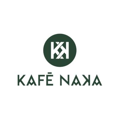 Kafe naka