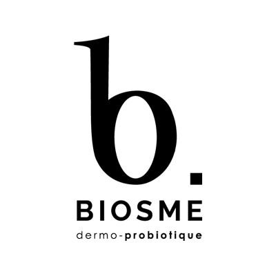 Biosme
