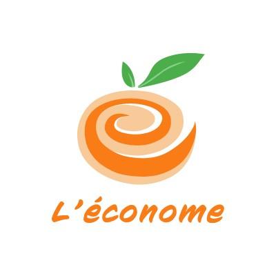 Association l'Econome