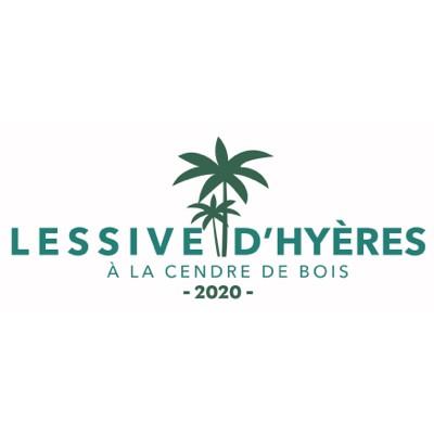 Lessive d'Hyères