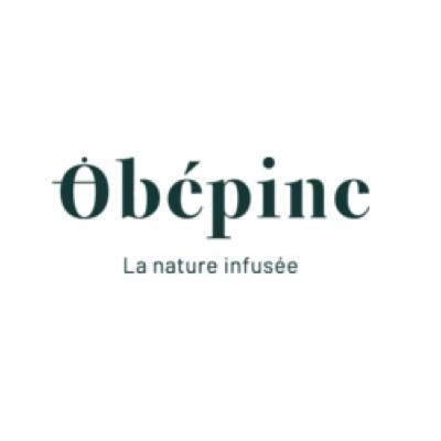 Obépine