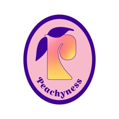 Peachyness