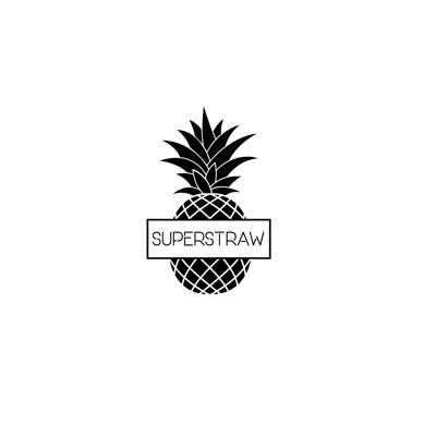 Superstraw
