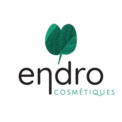 Endro
