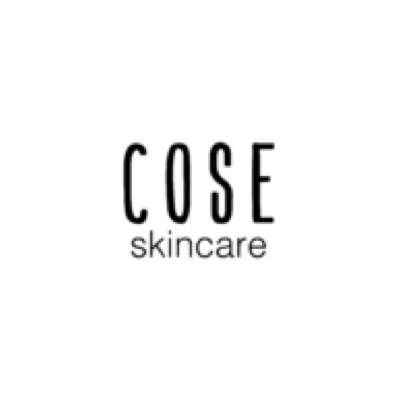 Cose skincare