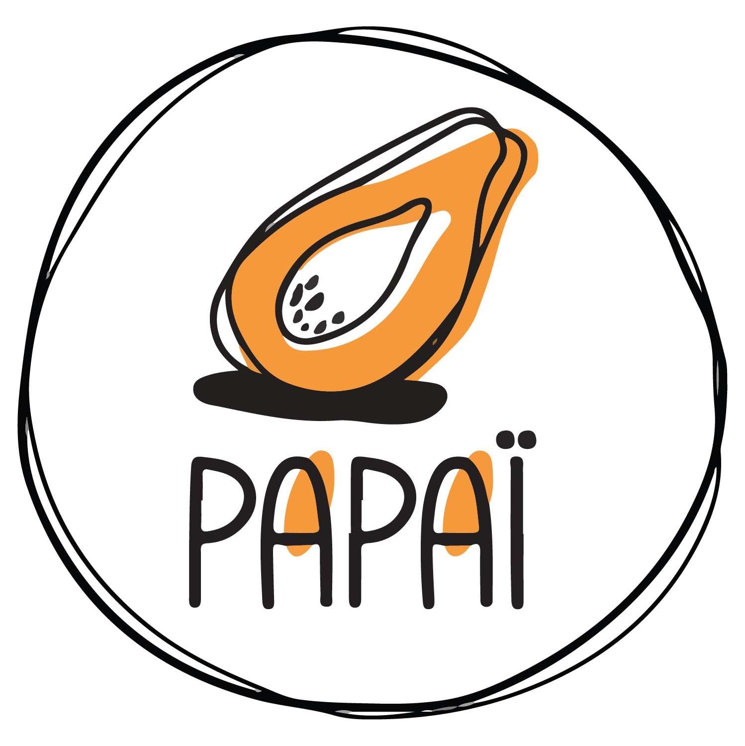 Papaï