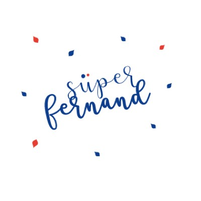 Super Fernand