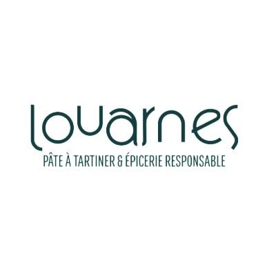 Louarnes